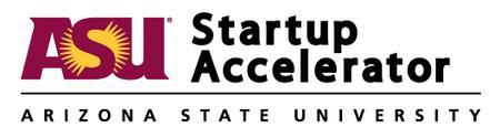 ASU Startup Accelerator - Rapid Pitch Event