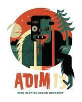 ADIM13