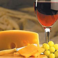 Wine & Cheese Party for Iowa City Hospice Staff and...