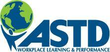 ASTD New England Area 2011 Conference Sponsored by...