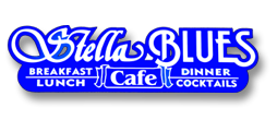 January 2013 Maui Mixer @ Stella Blues
