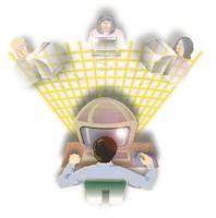 Managing Virtual Employees-Buffalo