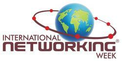 BNI 2011 International Networking Week Conference
