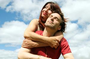 Attract & Keep Your Ideal Relationship ( For Singles...