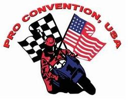 11th Annual 2014 PRO Convention, USA hosted by The MC Foundation