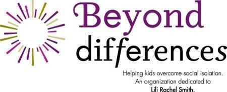 BEYOND DIFFERENCES Parent Education Event