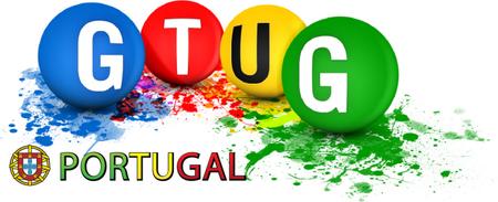 Sessão Técnica Portugal GTUG: JavaScript will save us...