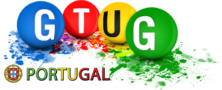 Sessão Técnica Portugal GTUG: Android UI Guidelines,...
