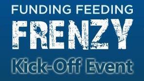 Funding Feeding Frenzy (Kick-Off - Feb. 2011)