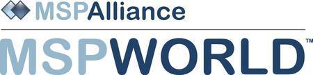 MSPAlliance MSPWorld Networking Event - Boston, MA