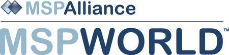 MSPAlliance MSPWorld Networking Event - Toronto,...
