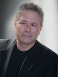 Part Of His World:  An Evening With Alan Menken...