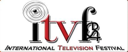 2011 STTV / ITVfest Awards Banquet