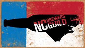 The North Carolina Brewers Guild & Asheville Brewers...