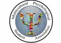 1st Annual Psychology Conference - Road Rules of...