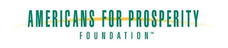 AFP Foundation AR: A dinner honoring Ovide Lamontagne as...