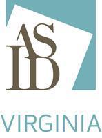 ASID Virginia Student Career Day 2011