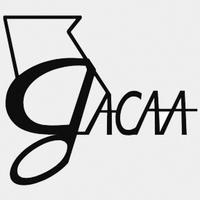 GACAA Arts Advocacy Afternoon at the Georgia State...