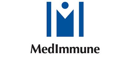 MedImmune Open Innovation Event