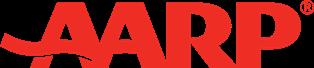 AARP OR Tele-Town Hall on Health Care Fraud