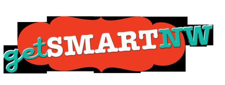 Get SMART NW Beginner 1: Alert