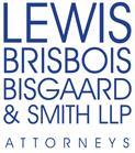 2013 Sacramento Employment & Workers' Compensation Law...