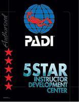 PADI Member Forum