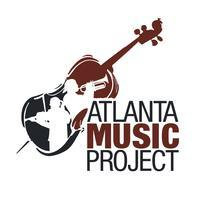 The Atlanta Music Project - Winter Performance at...