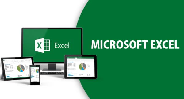 4 Weekends Advanced Microsoft Excel Training in Saint John