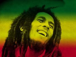 The 17th Annual BOB MARLEY Birthday Bash Featuring...