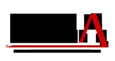 Communication Studies Students' Association logo