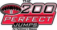 World Premiere: The 200 Perfect Jumps for Parkinson's...