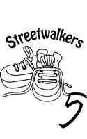 Streetwalkers: Downtown Loop