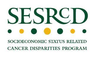 SESRCD Reducing Cancer Disparities & Promoting Health...