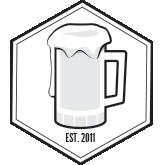 Drinks Downtown: Empire Little Bar Bistro