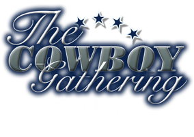 The Cowboy Gathering- Super Bowl XLV