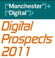 Digital Prospects 2011