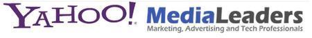Media Leaders & Yahoo!   Barcelona Networking Event  ...
