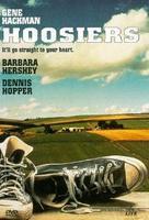 HOOSIERS Special 25th Anniversary Movie Screening &...