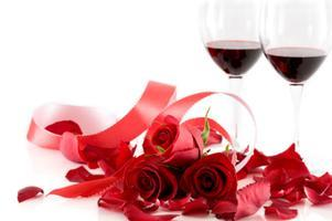 2011 Valentine's for Wine Lovers!