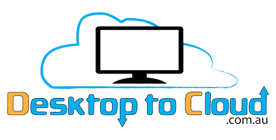 Desktop to Cloud User Group