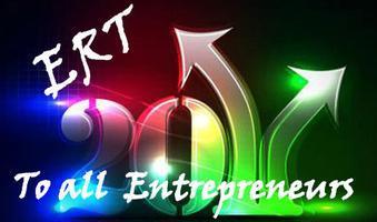 Fire Up Your Entrepreneur Dream