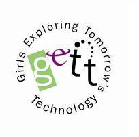 Girls Exploring Tomorrow's Technology 2011!