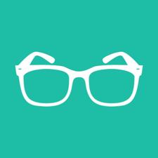Designers + Geeks logo