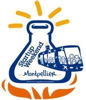 Startup Weekend Montpellier - Du 15 au 17 Avril 2011
