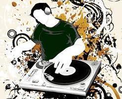 Free DJ Party guest list