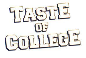 Taste of College 2011