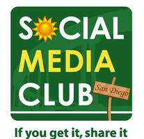 Social Media Camp: San Diego