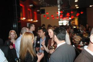 Jacksonville Business Exchange: Networking Happy Hour...