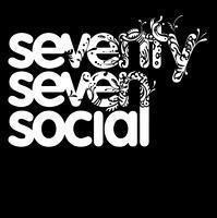 Seventy Seven Social
